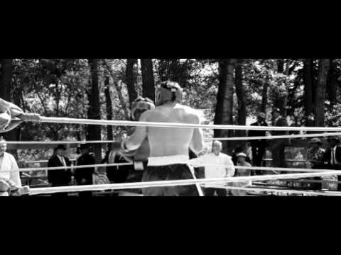 Resurrecting the Champ Resurrecting the Champ (Trailer)