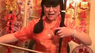lili fan chang qing ge wang zi a dan de: feng zhong de cheng nuo