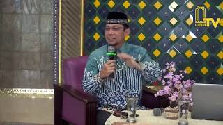 """Video Ceramah Lucu """"Nikah kok Coba-Coba"""" - Ustadz Wijayanto MP3, 3GP, MP4, WEBM, AVI, FLV Maret 2019"""