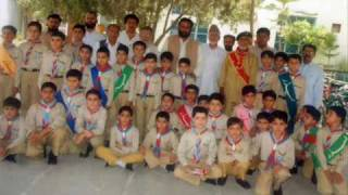 tameer-e-nau school quetta.flv