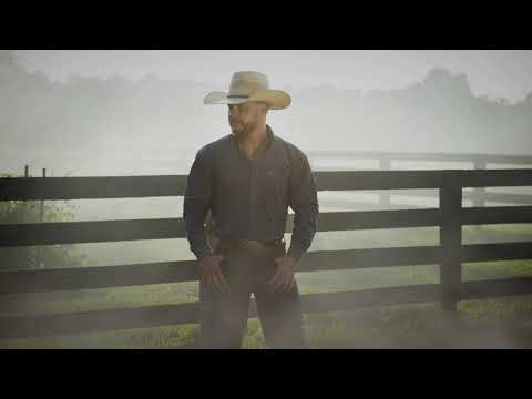 Video Cody Johnson - Fenceposts (Official Audio) download in MP3, 3GP, MP4, WEBM, AVI, FLV January 2017