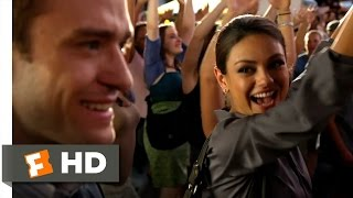 Nonton Friends With Benefits  2011    Times Square Flash Mob Scene  3 10    Movieclips Film Subtitle Indonesia Streaming Movie Download