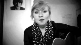 Lydia Lockyer - She Will Be Loved (Maroon 5)