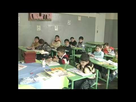 Dasaran.am News.armeniatv.com (видео)
