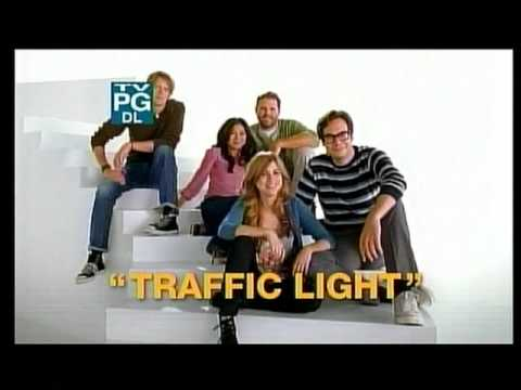 Superbowl XLV   09   'Raising Hope' & 'Traffic Light'   Tuesday Fox after Glee