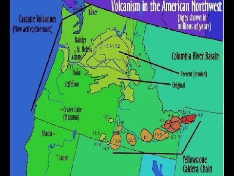 YELLOWSTONE - BREAKING NEWS! Full post here: http://dutchsinse.tatoott1009.com/yellowstoneunrest-usgsinstallsnewseismometers/ The USGS is now installing multiple new seism...