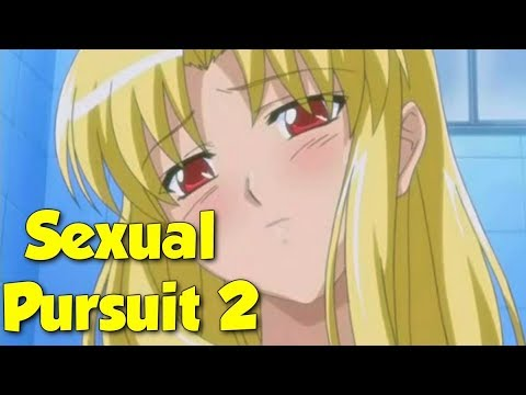 Video Sexual Pursuit 2 Review download in MP3, 3GP, MP4, WEBM, AVI, FLV January 2017