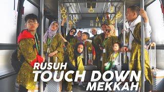 Video Rusuh Hari Pertama Di Mekkah, Rusuh Pake Ihram Berjamaah MP3, 3GP, MP4, WEBM, AVI, FLV Juni 2019