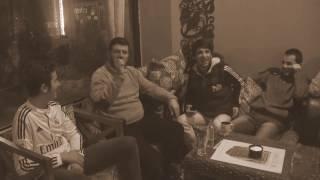 Birra pa Alkool - Hoxhë Metush Memedi