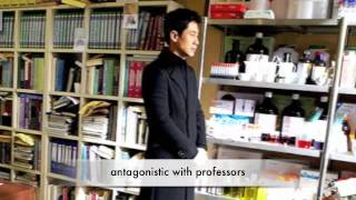 "Video Shin Ha Kyun -Tribute to Dr Lee Kang Hoon from ""Brain"" Korean Drama MP3, 3GP, MP4, WEBM, AVI, FLV Juli 2018"