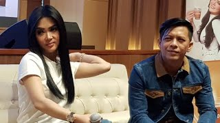 Video ARIEL NOAH X SYAHRINI MP3, 3GP, MP4, WEBM, AVI, FLV Mei 2018