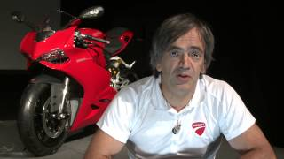 4. Tech Specs of the new Ducati 899 Panigale 2014