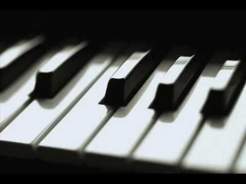 Tekst piosenki Ray Charles - Ol' Man River po polsku
