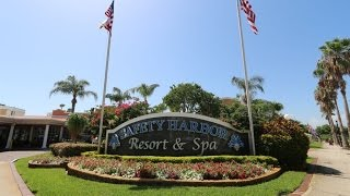 Safety Harbor United States  city pictures gallery : Safety Harbor Resort and Spa