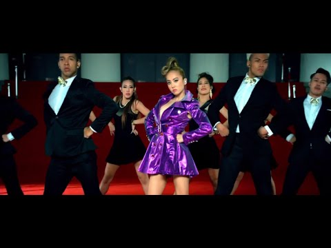 蔡依林 Jolin Tsai - PLAY我呸完整舞蹈版 Dance Ver.  (華納official 高畫質官方HD)