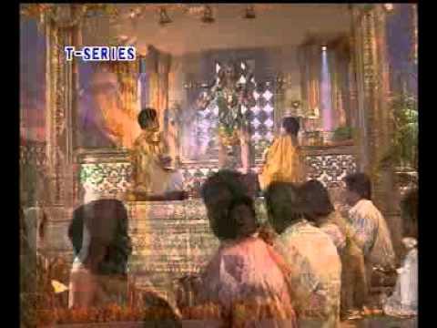 Video Karne Vandan Charnon Mein Tereh Hum Roz Aeyengeh -Hanumanji Bhajan ! download in MP3, 3GP, MP4, WEBM, AVI, FLV January 2017