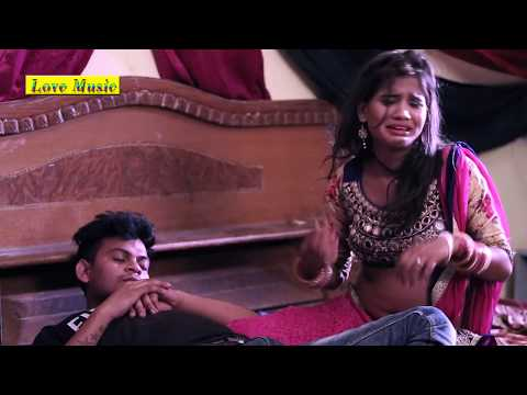 Bhatar Dusar Ho || भतार दूसर हो || Santosh Shawariya || Latest Bhojpuri Hot Video Song 2017