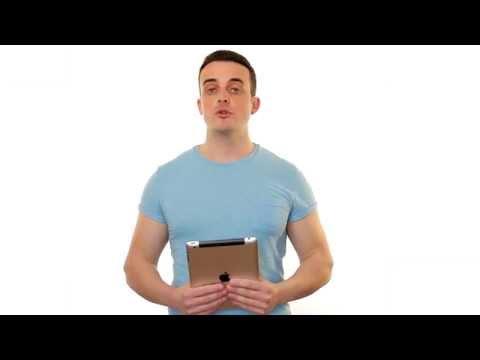 Aumentare la Massa Muscolare: principio Platoon System