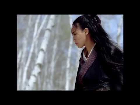 The Assassin (Teaser)