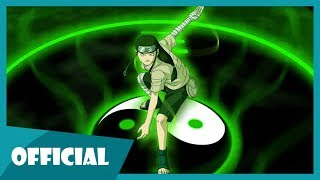 Rap về Neji (Naruto) - Phan Ann