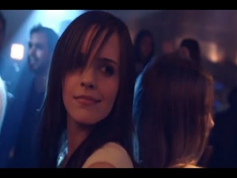 Trailer de The Bling Ring