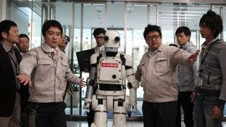 Nonton              Robo G                      Film Subtitle Indonesia Streaming Movie Download