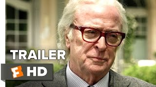 Nonton Youth Official Trailer  1  2015     Michael Caine  Harvey Keitel Drama Movie Hd Film Subtitle Indonesia Streaming Movie Download