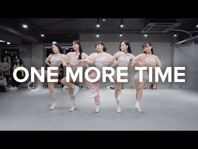 One-more-time-twice