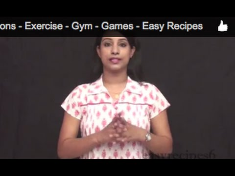 The Best Exercise Information – Exercise – Gym – Fitness – Easy Recipes – Health Tips