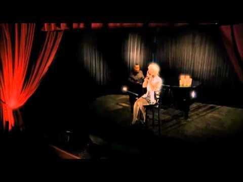 Burlesque (2010) (видео)