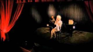 Nonton Burlesque  2010  Film Subtitle Indonesia Streaming Movie Download