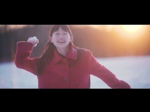 , title : '【MV】プププランド『きみの春になれたら』'