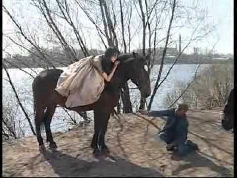 Зара - Истории в деталях (СПБ 2007г) (видео)