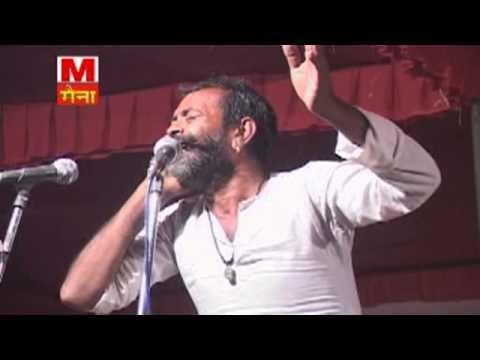 Video Haryanvi Ragni-Uss Chandkiran Ka Mehal | Maina Hit Ragni Vol 37 download in MP3, 3GP, MP4, WEBM, AVI, FLV January 2017