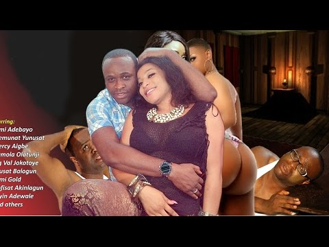 BOMI BOMI 2 || AWARD WINNING  YORUBA NOLLYWOOD MOVIE
