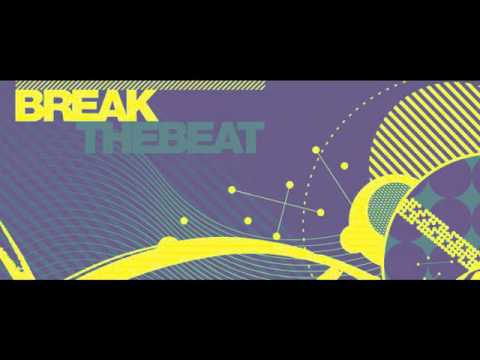 breakbeat - DOWNLOAD: http://www.zippyshare.com/meninsession sigueme en twitter ! https://twitter.com/Amnexiac.