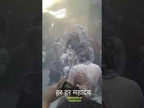 Video Shiv tandav by aghori sadhu ...Plz subscribe,👇 download in MP3, 3GP, MP4, WEBM, AVI, FLV January 2017