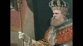 História de Dom Pedro II e Princesa Isabel✋👋