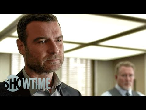 Ray Donovan 2.01 (Clip 'You Don't Want to Know')