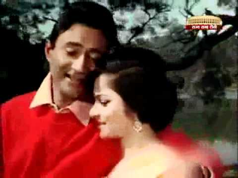 Video Dev Anand special download in MP3, 3GP, MP4, WEBM, AVI, FLV January 2017