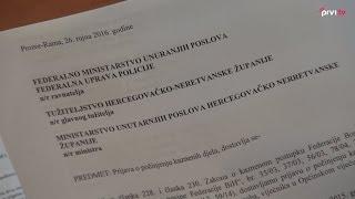 Izvanredna sjednica Općinskog vijeća u Rami nije održana