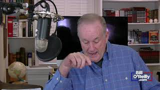 Video Two Personal Letters President George H.W. Bush Wrote to Bill O'Reilly MP3, 3GP, MP4, WEBM, AVI, FLV Desember 2018