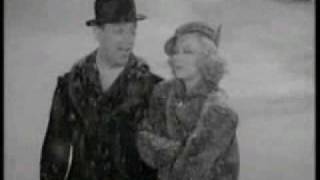 A Fine Romance Fred Astaire