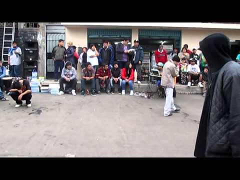 M24 - Una grata Recomendacion M24 de Magdalena Exclusivo de Comas City en nuestro labor diaria de difundir la cultura urbana tuvimos la afortunada sorpresa de cono...