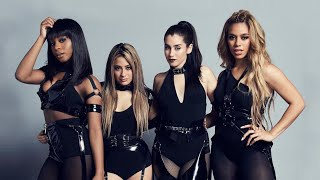 Video Why Fifth Harmony Flopped MP3, 3GP, MP4, WEBM, AVI, FLV Maret 2018