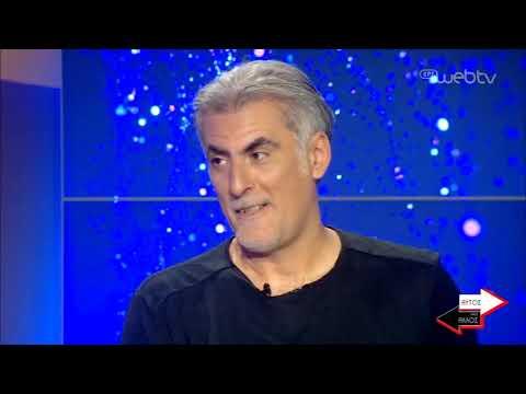 Πλιάτσικας για τρολάρισμα Πυξ Λαξ: Η μ***α είναι ανίκητη | 02/07/2020 | ΕΡΤ