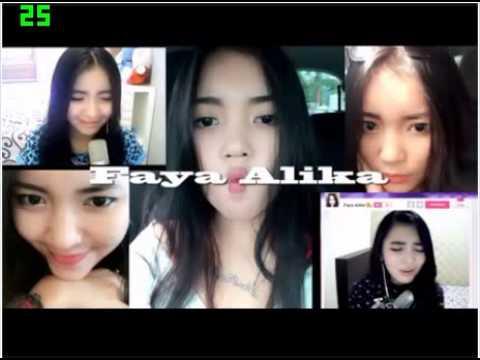 We Love You Faya Alika By Dream Alika Kingdom