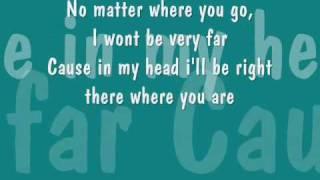 Aj Rafael Ft. Jesse Barrera - She Was Mine W/ Lyrics!