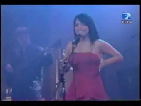 Patricia Sosa - Aprender a volar - Subtitulado