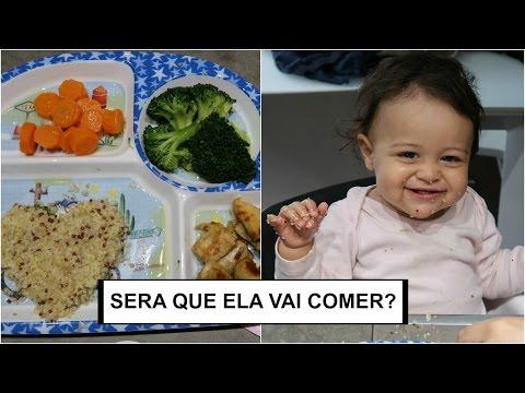 O QUE A BABY LARA VAI COMER NA VIAGEM PARA SUIÇA? (GENEBRA VIDEO 1)  RÊ ANDRADE